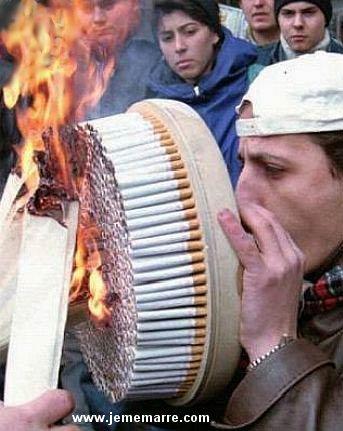 gros_fumeur